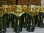 adiwijaya-trophy