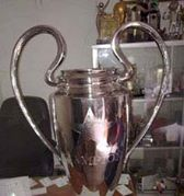 piala champion