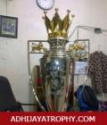 Piala Liga Inggris