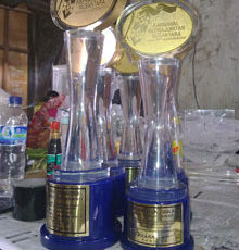 piala juara 123 EDIT