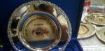 Trophy Yamaha Asean Cup