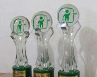 trophy-kejuaraan-tennis EDIT