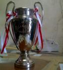 Piala Champions mini