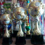 Piala kejuaraan Futsal