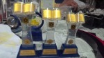 Trophy MTQ